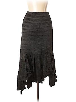 Alberto Makali Casual Skirt Size M
