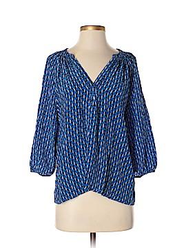 Josie 3/4 Sleeve Blouse Size S