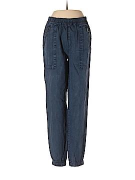 Dex Casual Pants Size XS