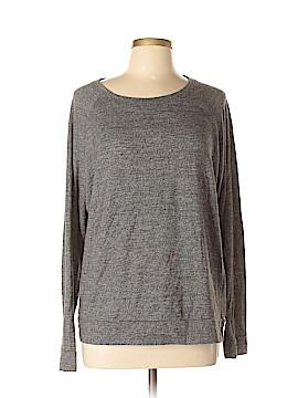 Nation Ltd.by jen menchaca Sweatshirt Size L