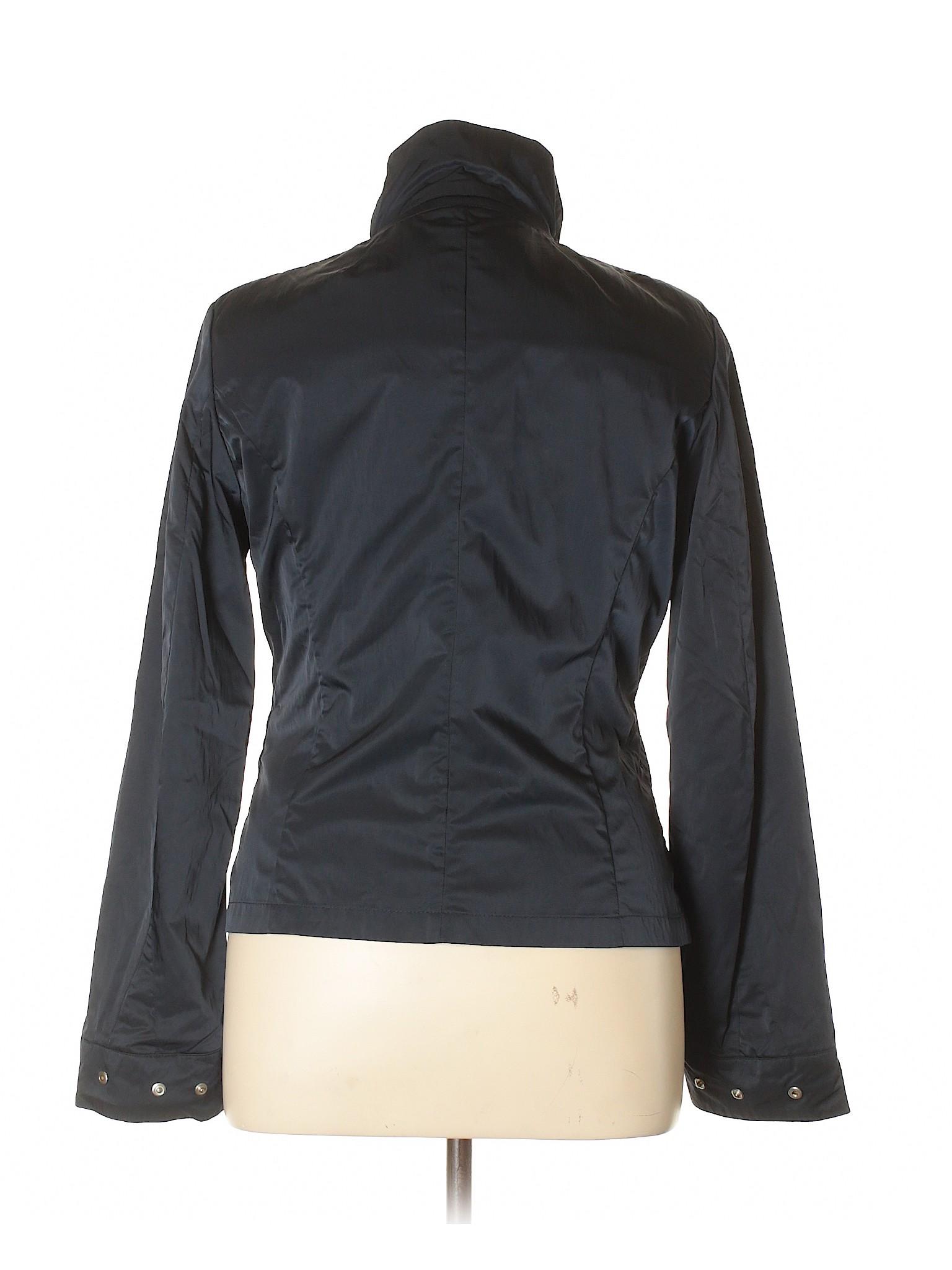 Jacket Boutique winter Geox Respira Respira Jacket Boutique Geox winter Boutique Uztq77nx