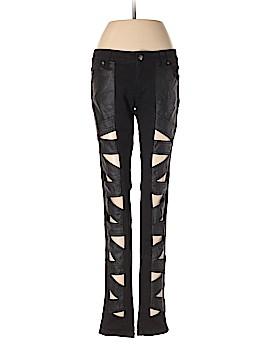 Tripp NYC Jeans 25 Waist