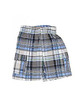 Kids Headquarters Cargo Shorts Size 6-9 mo