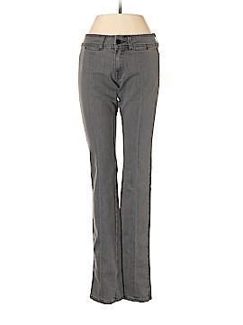 Lux Jeans 26 Waist