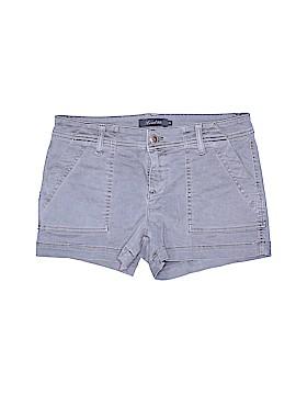 Level 99 Khaki Shorts 26 Waist