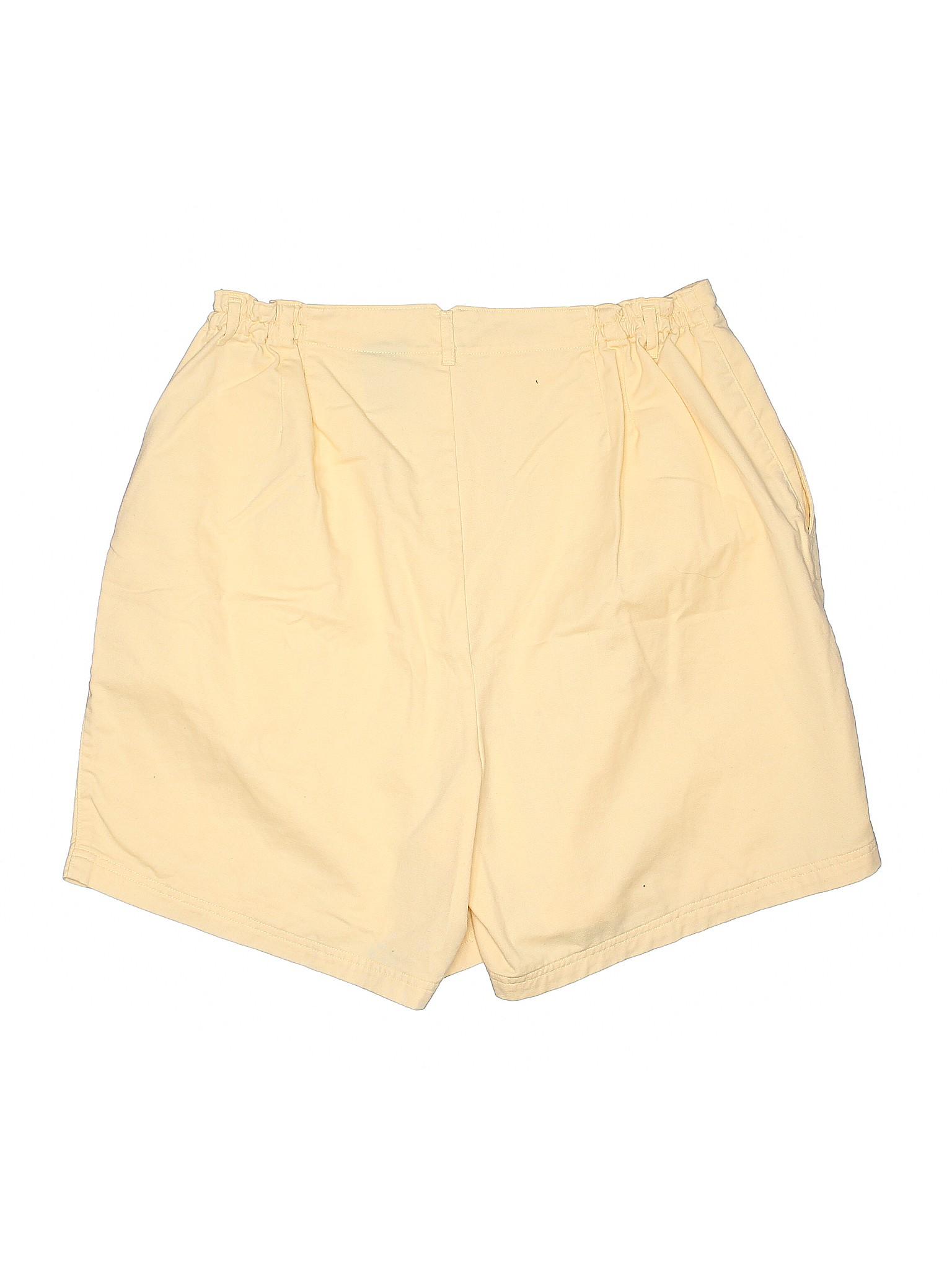 Club Boutique Boutique Shorts Hunt Hunt Khaki Shorts Khaki Club WZgPBqF
