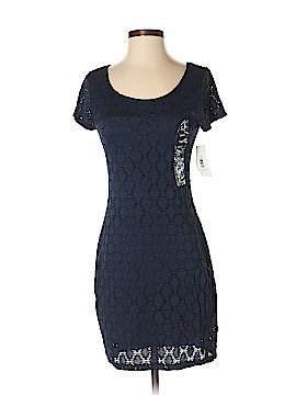 Isaac Mizrahi Casual Dress Size S