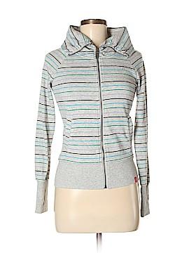 EDC Jacket Size XS