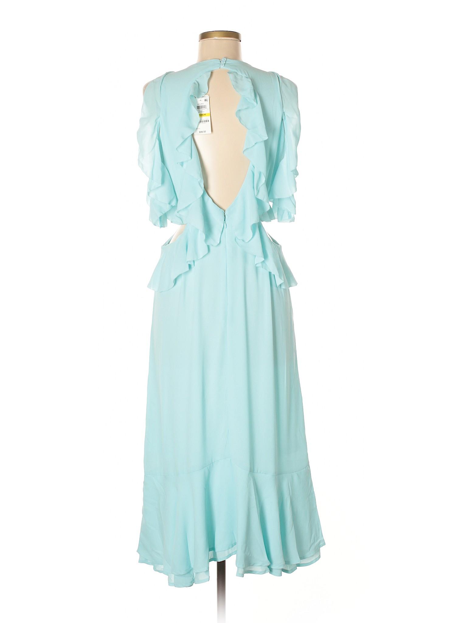 Casual Boutique Jules Dress Maison winter qnnF08B