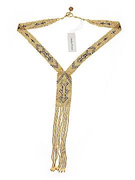 Laila Rowe Necklace One Size