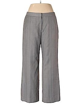 Kasper Dress Pants Size 12