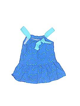 Okie Dokie Dress Size 3 mo