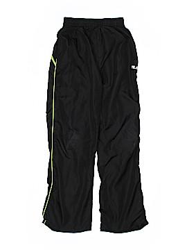 Fila Track Pants Size 10 - 12