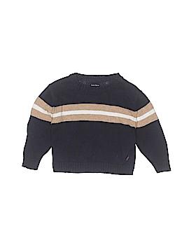 Nautica Pullover Sweater Size 6-12 mo