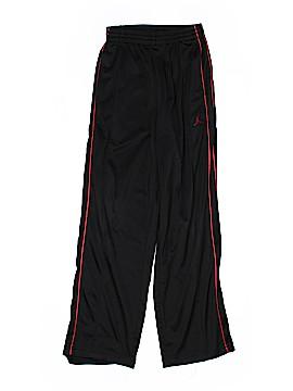 Jordan Track Pants Size L (Kids)