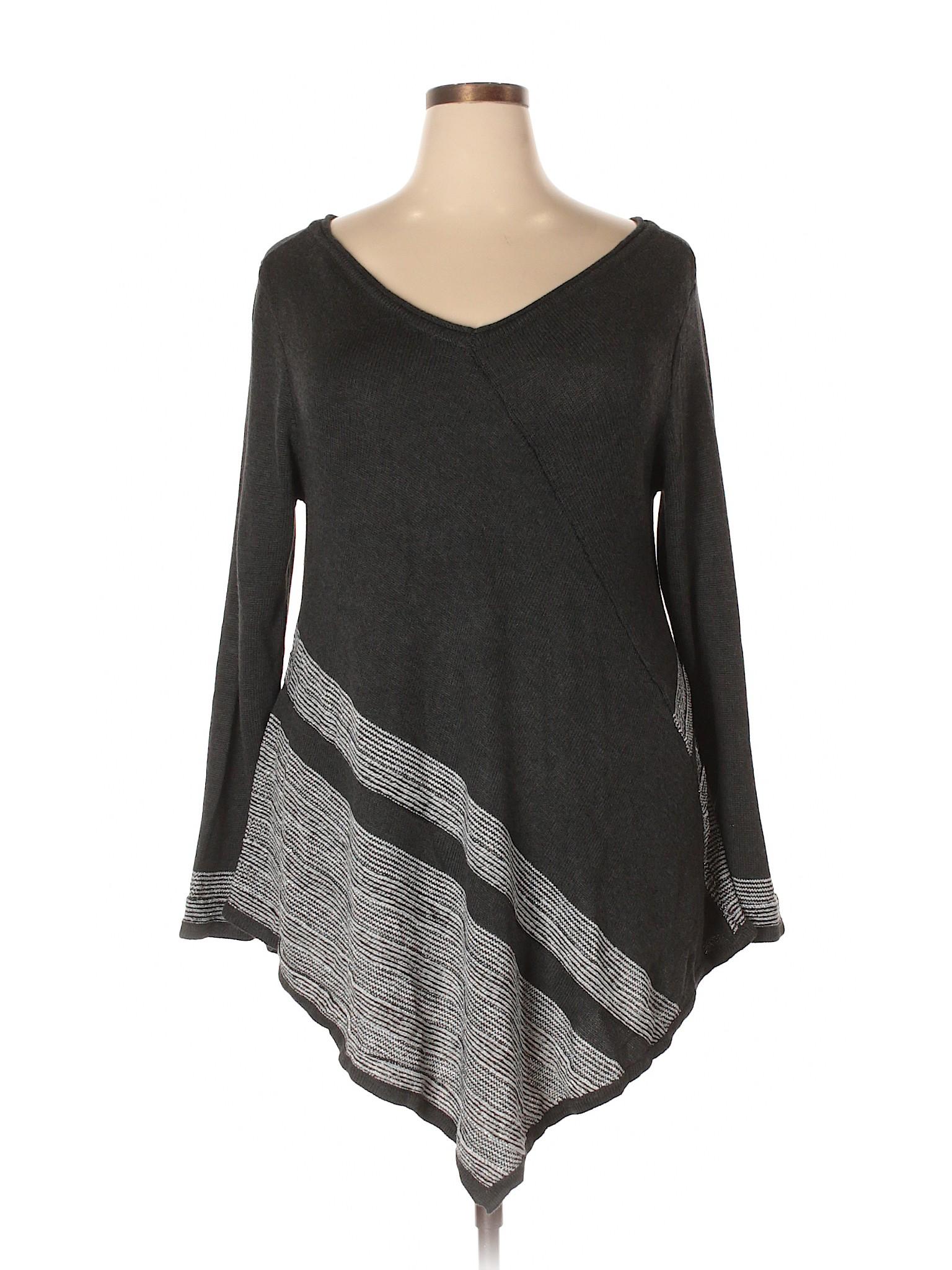 Pullover Boutique Boutique winter Sweater Belldini Belldini winter XwArvxZXq