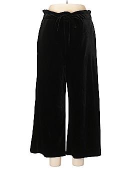 Cynthia Rowley TJX Casual Pants Size L