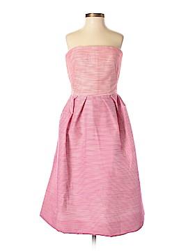Monique Lhuillier Casual Dress Size 6