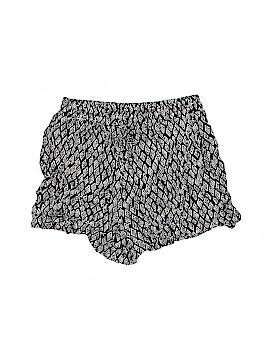 Matty M Shorts Size L
