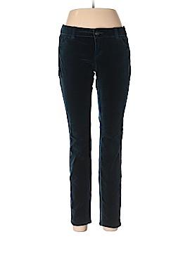 LC Lauren Conrad Velour Pants Size 10
