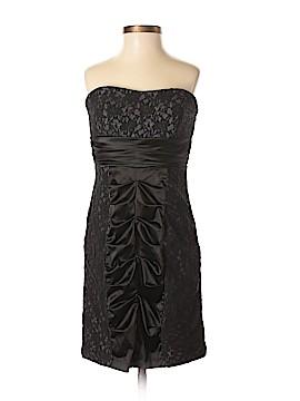 Pompous Girly Cocktail Dress Size 3