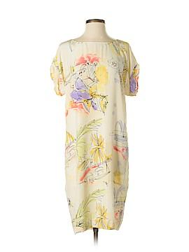 Nicole Farhi Casual Dress Size 4