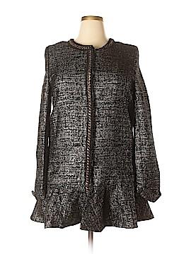 Newport News Coat Size 16