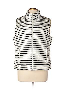 ColeBrook Vest Size XL