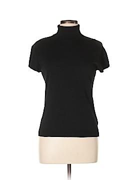 Jones New York Turtleneck Sweater Size L