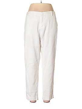 Merona Khakis Size 16
