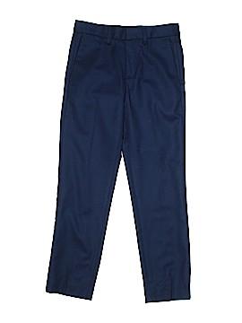 Crewcuts Wool Pants Size 7