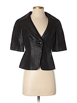 Ann Marino Blazer Size 0