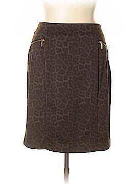 MICHAEL Michael Kors Formal Skirt Size 16