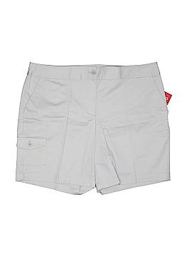 IZOD Athletic Shorts Size 12