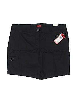 IZOD Cargo Shorts Size 12