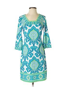 Emilio Pucci Casual Dress Size 38 (IT)