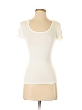 Garage Short Sleeve T-Shirt Size XS