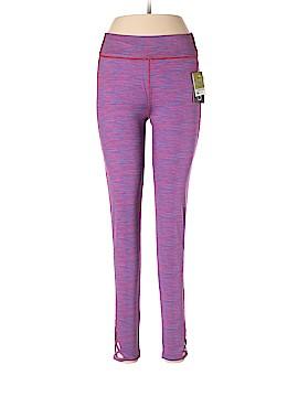 XOXO Active Pants Size L