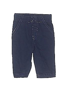 Bon Bebe Khakis Size 0-3 mo