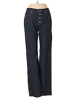 Tommy Hilfiger Jeans Size 5