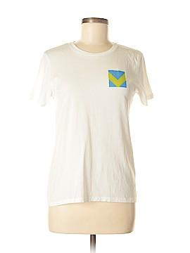 Tory Sport Active T-Shirt Size M
