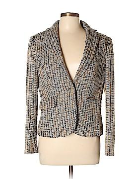 Ann Taylor Factory Blazer Size 10