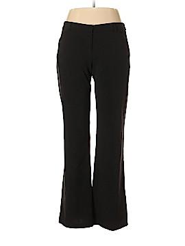 Sequin Hearts Dress Pants Size 10
