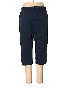 Khakis & Co Khakis Size 18 (Plus)