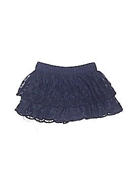 Carter's Skirt Size 12 mo