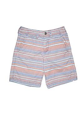 American Eagle Outfitters Khaki Shorts Size 16