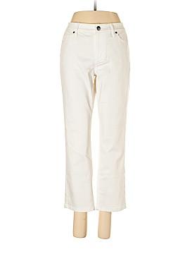 J.jill Jeans Size 6