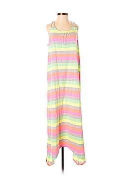 Circo Dress Size 14 - 16