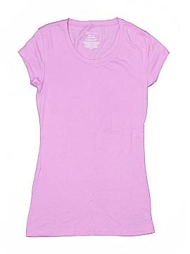 No Boundaries Short Sleeve T-Shirt Size X-Small (Kids)