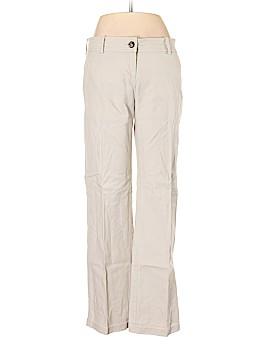 Georgie Khakis Size 4